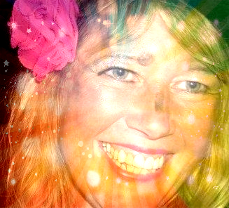 Miss Sparkle Fun Entertainer