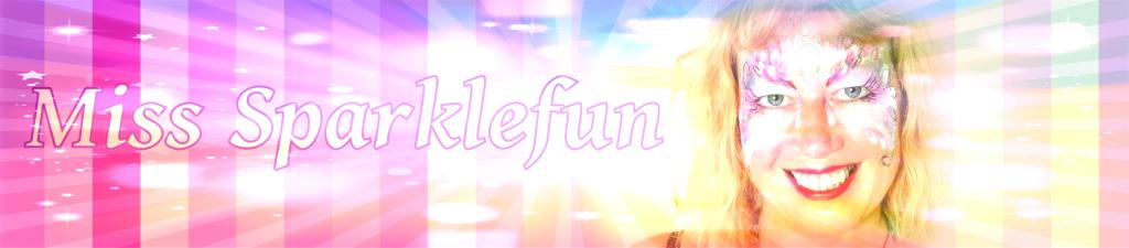 Sparklefun.co.uk